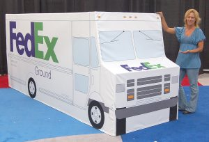 Event-Displays-Shipping-Carriers