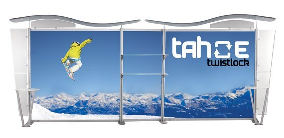 Tahoe-Twistlock-20ft