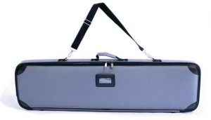 Trade Show Display Stand Travel Bag