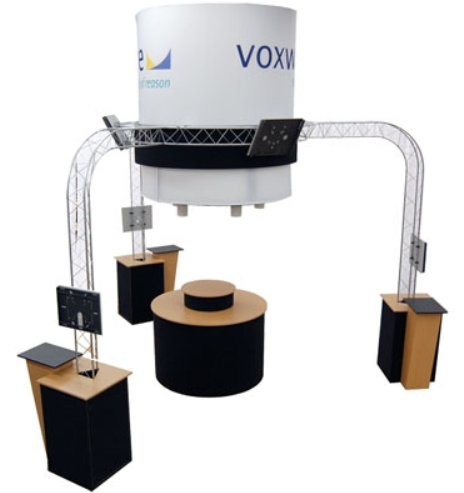 Vox_truss_tower